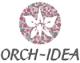 Orch-Idea