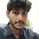 Lalit Bhutada