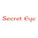 Secret Eye