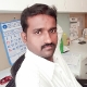 Senthil Kumar L