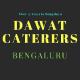 Dawat Caterers