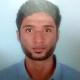 Sajas Ahmed