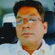 Raju Jaiswal