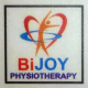 BiJOY Physiotherapy and Rehab Centre