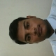 gaddam narendra
