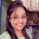 Samina Rukhshana Azmy