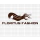 Floritus Fashion