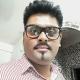 Dr Tanmoy Chakraborty PT