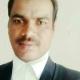 M. Venkatesham