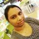 Dr. Sai Deepthi