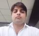 Dr. Anuj kaushik