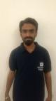 Syed Ameeru