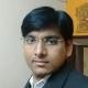 Meet Vikalpkumar Bhatt