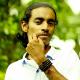 Anuranj Photography