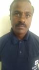 Naresh Panchal