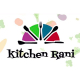 Kitchen Rani