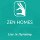 Zen Homes