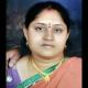 Geetha Madhan Kumar