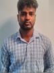 Ravinder Khushi Ram