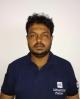 Mohammed Javeed