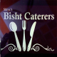 Bisht Caterers