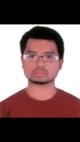 Vineet Jindal