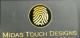 Midas Touch Designs