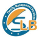 Slb Facility Management Services