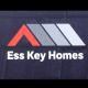 Ess Key Homes