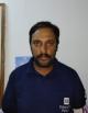 K.Mohammed Ibrahim
