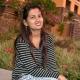 Ashwini Kuchekar