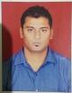 Chinmay Bhalchandra Potphode