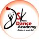 Jsk Dance Academy