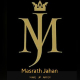 Masrath Jahan