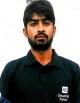 Mohd. Sonu