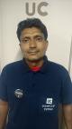 Girish Khuman