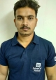 Akshay Chakane