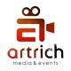 Artich Media Events
