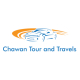 Chawan Tour and Travels
