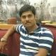 Somara Naresh