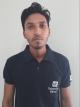Shaik Mohsin