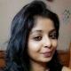 Ayesha Kumari