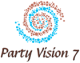 Party Vision 7