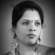 Yamsani Saritha