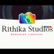Rithika Studios