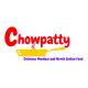 Chowpatty