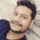 Kundan Kumar Ranjan
