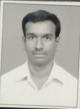 P Saravanan