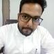 Shrikant Rahul Bagade