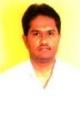 Ramesh KC